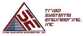 Triad Systems Engineering, Inc.